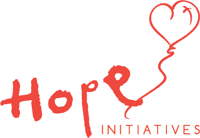 Hope Initiatives
